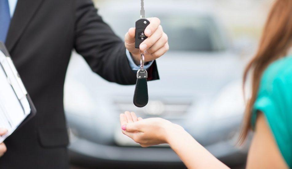 BCopia de llaves de coche